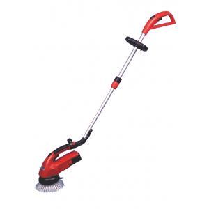 Floorcare floor scrubbing battery powered scrubbing for Location monobrosse carrelage