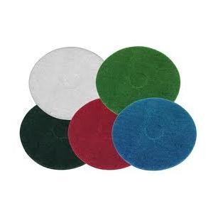 Floorcare Floor Polishing Floor Polishing Amp Buffing Pads
