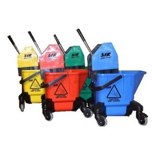 Floorcare Mopping Systems Kentucky Mop Bucket Systems