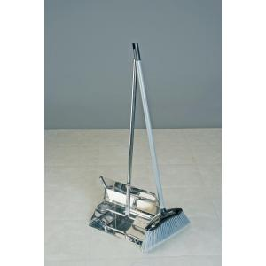Janitorial Amp Equipment Sweeping Amp Dust Control Dust Pan