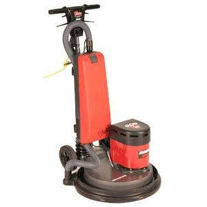 Floorcare Floor Polishing Cable Operated Floor Polishing